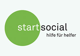 Our Projects: Startsocial (Foto)